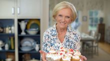Country Life tells Mary Berry: the dining room is not dead
