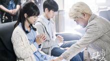 邪教不只新天地!6套韓劇電影告訴你為何韓國邪教文化極普遍?