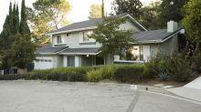 Umbauen, Anbauen, Aufstocken: Was Immobilienbesitzer dürfen - und was nicht