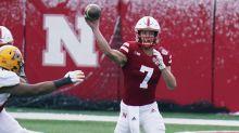 Nebraska exodus includes sons of ex-NFL players