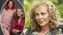 'Neighbours' star and Aussie icon Annie Jones to return to the show after 20 years
