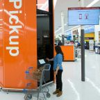 This Is How Wal-Mart Sees the Future