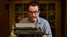 TIFF 2015: Bryan Cranston Delivers Best (Film) Performance Yet in 'Trumbo'