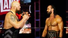 WWE Monday Night Raw results and highlights: April 6, 2020