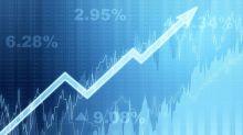 L Brands Might Have a 30% Upside, JP Morgan Says