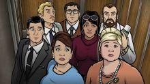 Las 50 mejores series disponibles en Hulu (octubre 2020)