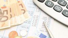 Épargne salariale : 4 200 euros par salarié dans les grandes entreprises cotées