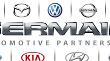 Germain picks up five new local dealerships