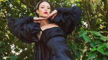 Em 'A Dona do Pedaço', Paolla Oliveira revive drama de casamento tóxico