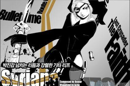 DJ Max Portable 2 songs for download
