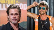 Nathan Meads, la versión obrera de Brad Pitt