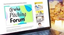 Inaugural edition of Viu Pitching Forum in Malaysia opens submissions