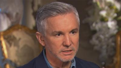 Baz Luhrmann Reveals The Challenges Of Making 'The Great Gatsby'