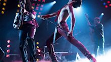 Gay scenes from 'Bohemian Rhapsody' to be removed for Chinese release