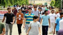 SSC CGL 2017 results to be released on this date
