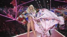 L Brands meeting with banks to consider alternatives: RPT