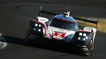 24 Hours of Le Mans 2017 results: Hat trick for Porsche