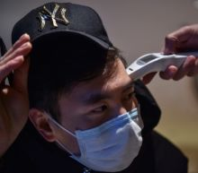 China virus toll jumps to 25 dead with 830 confirmed cases: govt