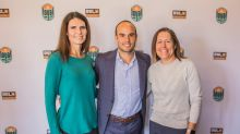 Why Landon Donovan made Carrie Taylor his first assistant, and what it could mean for women coaching men's soccer