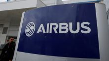 Exclusive: Airbus staff error led to fatal Mali copter crash - German official