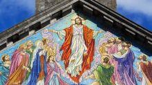 Quelles sont les origines du jeudi de l'Ascension ?
