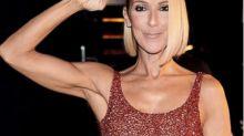 Céline Dion, Jennifer Lopez, Bella Hadid ... :  ces stars qui ont osé un changement de coiffure radical