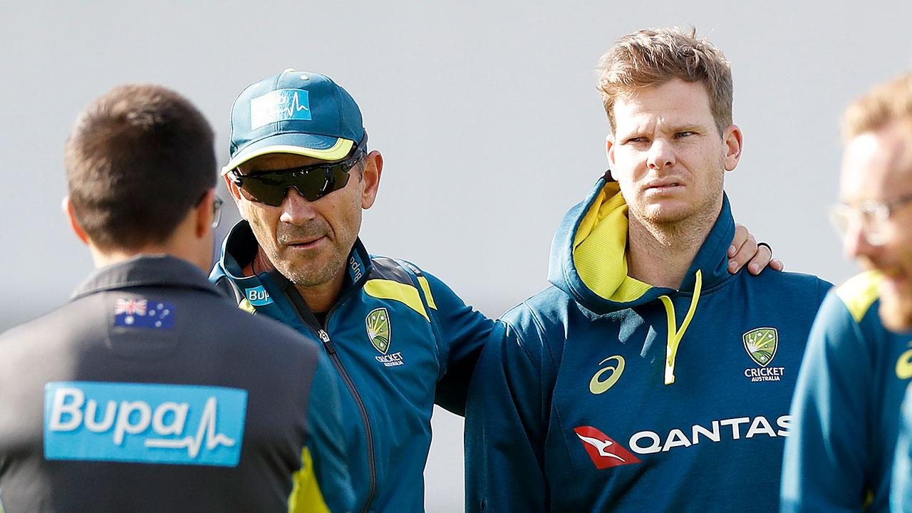 'Things can change': Tests greats' ominous Steve Smith theory