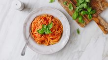 Diese klassisch italienischen Nudelrezepte werden oft falsch gemacht
