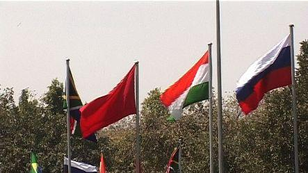 India, China to be main growth drivers among BRIC: Report