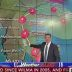 Shepard Smith's Doomsday Hurricane Matthew Prediction: 'You and Everyone You Know Are Dead'