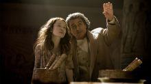 'American Gods' Names Charles 'Chic' Eglee Showrunner, Gets Season 3 Renewal