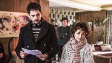 Trabajar en pareja no es fácil: Paco León confiesa que fue uno de los motivos del cese de Arde Madrid