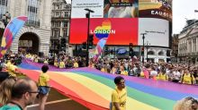 'Reclaim Pride' march to take place of Pride in London and bring parade 'back to its roots'