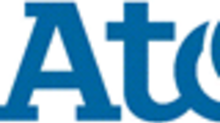 Atos boosts supercomputing power by 10 for Spanish State Meteorological Agency AEMET