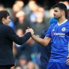Gullit calls on Conte to apologise to Chelsea exile Costa