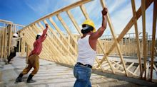 Will the HomeBuilder grant get the desired results?