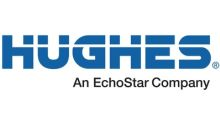 Eutelsat Chooses the Hughes JUPITER™ System to Power High-Throughput Satellite Services
