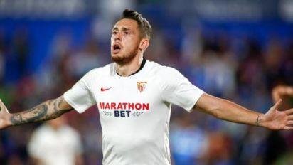 Foot - Quiz - C1 - Quiz : incollable sur le SévilleFC, adversaire de Rennes en Ligue des champions ?