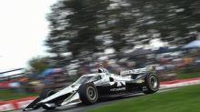 Auto - IndyCar - Indycar: dix-sept courses au programme en 2021
