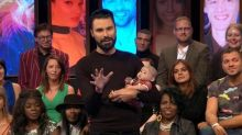 Rylan Clark-Neal hypes possible future plans for 'Big Brother'