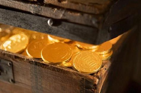 The Soapbox: On gold-farming and the grind