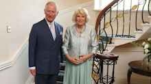 "Camilla recalls ""deeply unpleasant time"" when her affair with Prince Charles was revealed"