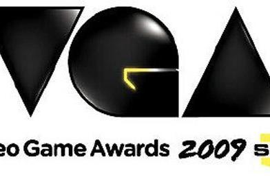 Reminder: Tune in for Joystiq's VGA liveblog tonight at 8 EST