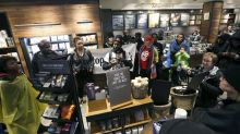 Starbucks is closing 8,000 stores for one day to conduct 'racial bias training' — will it actually work?