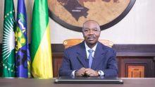 Gabon : retour temporaire d'Ali Bongo à Libreville