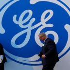 GE shareholder: Cut the burdensome dividend now while you have the 'political capital'