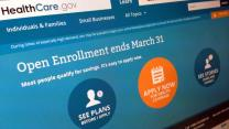 Rove: ObamaCare coverage delays the 'tip of the iceberg'