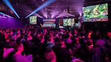 Olympic Committee Embraces Esports Before Tokyo Torch Is Lit