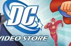 DC Comics swoops in and saves the XBLM