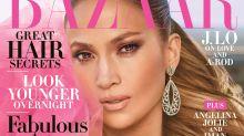 Jennifer Lopez se casaría otra vez